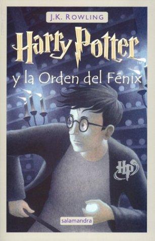 libro_hp5